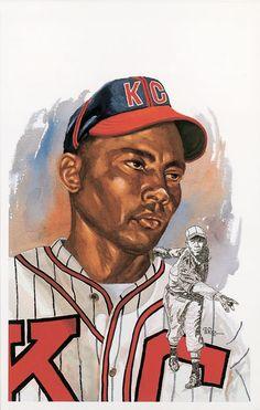 c44919f704b Baltimore Elite Giants (Negro Leagues Baseball)