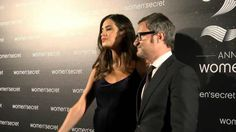 VOD: women'secret y Sara Carbonero celebra 20 aniversario