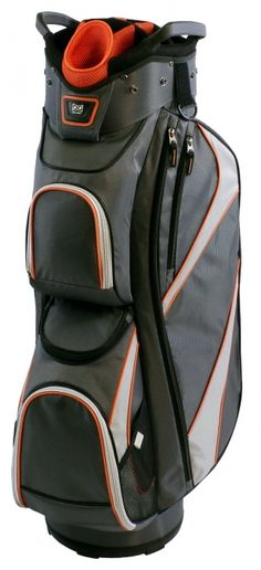 Golf Bags Naples And Golf On Pinterest