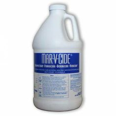 Mar-V-Cide Disinfectant