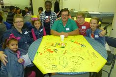 Strengthening Families Program.....@ First United Methodist Church....