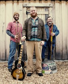 Ep#218 - The Ben Miller Band - Ben Miller plays tracks from Any Way, Shape, or Form and talks about touring with ZZ Top and letting the song tell you what it needs. Also on this episode, roots rock from the Christian Lopez Band, country music from Lee Sims, country rock from  J.P. Harris and the Tough Choices, indie rock from Kelly Pardekooper, blues from Dick LeMasters, gospel from James Hand, rock & roll from Ronnie Fauss, and some blistering jump blues from Joel DaSilva and the Midnight Howl.