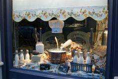 Lautxo: especialidades gastronómicas para llevar en Bilbao | DolceCity.com