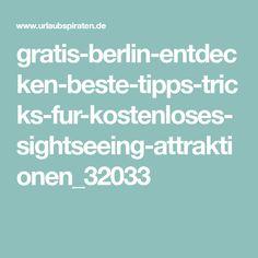 gratis-berlin-entdecken-beste-tipps-tricks-fur-kostenloses-sightseeing-attraktionen_32033