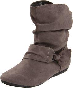r2 womens roxane boot