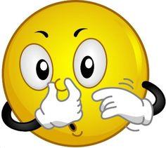Funny Emoticons, Funny Emoji, Emoji Love, Cute Emoji, African Hair Wrap, Emoji Characters, Emoji Symbols, Emoji Images, Smiley Emoji
