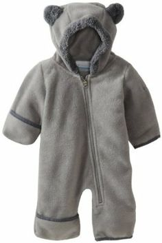I love the quality and color of this item! Perfect and comfortable for winter time. I would recommend it to my friends.  http://jannovar.info/home-page-link-2014