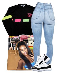 """."" by peaches1121 ❤ liked on Polyvore featuring Concord"