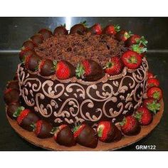 THIS CAKE CAN BE USED ALL YEAR ROUND, A FAVORITE FOR 2014 'pick""