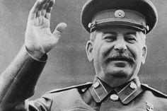 ABD'li tarihçi: Stalin ve komünizm karşıtı yalanları ABD ve İngiliz istihbaratı başlattı   soL Haber Portalı   güne soL'dan bakın
