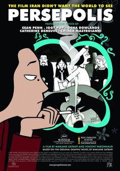"""นิตยสาร""""Time Out""""คัดหนังทั่วโลก 101 เรื่องในรอบ 10 ปี(ตั้งแต่ปี 2000-2009) นำมาจัดอันดับในลิสท์ที่ชื่อว่า""""Time Out's 101 Films of the Decade&quot"""