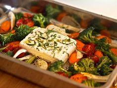 Vegan Meal Prep, Vegan Vegetarian, Keto, Broccoli, Vegan Recipes, Food And Drink, Meals, Chicken, Baking