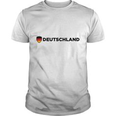 Germany Emblem Side 2 3c Kids Shirts  Kids TShirt #gift #ideas #Popular #Everything #Videos #Shop #Animals #pets #Architecture #Art #Cars #motorcycles #Celebrities #DIY #crafts #Design #Education #Entertainment #Food #drink #Gardening #Geek #Hair #beauty #Health #fitness #History #Holidays #events #Home decor #Humor #Illustrations #posters #Kids #parenting #Men #Outdoors #Photography #Products #Quotes #Science #nature #Sports #Tattoos #Technology #Travel #Weddings #Women