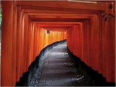48 Hours in Kyoto, Japan   A Passion and A Passport