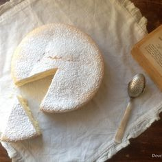Sans Gluten Sans Lactose, Lactose Free, Sin Gluten, Fodmap, Gluten Free Cooking, Gluten Free Recipes, Patisserie Sans Gluten, Quotes And Notes, French Food