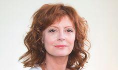 Susan-Sarandon-015.jpg (2560×1536)