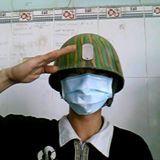 https://www.facebook.com/tanbinh.rongden1
