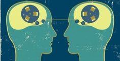 Num caso estranho, uma mulher desenvolveu hiper empatia depois de ter uma parte do seu cérebro, chamada amígdala, removida num esforço para tratar a sua epilepsia grave, de acordo com um relatório do seu caso.