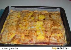 Pizza, 20 Min, Macaroni And Cheese, Lunch, Ethnic Recipes, Food, Mac And Cheese, Eat Lunch, Essen
