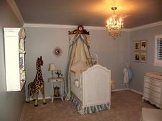 noah ark nursery room for baby | when it comes to choosing room themes consider the timeless