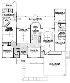 1998 ford ranger wiring diagram diagram ford country southern traditional house plan 63128
