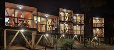 hostel ritoque