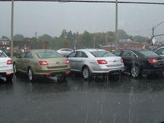 Rainy Day @ www.princefrederickford.com