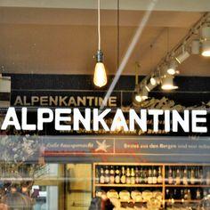 alpenkantine-01