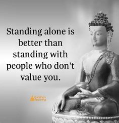940 Best Buddha Thoughts Images In 2019 Buddhist Quotes Buddha