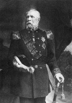 King William became seriously ill in 1887. He was suffering from a kidney-ailment. However, in 1888, he personally presented a gold medal of honor to the lifeboat hero Dorus Rijkers, for saving the…