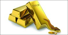 Can inflation-indexed bonds make investors away from gold ?