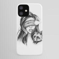 Iphone 8 Cases, Iphone Se, Iphone 8 Plus, Case 39, Fox, Bags, Handbags, Foxes, Bag