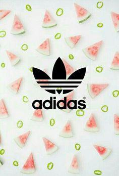 Adidas fondo