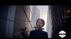 The Fableists - Finn - Kids don't belong in factories in FASHION FILMS on Vimeo