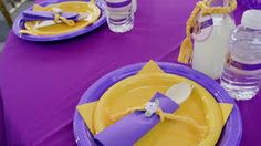 Image result for Tangled birthday party Tangled Birthday Party, Birthday Cake, Birthday Parties, Breakfast, Image, Food, Anniversary Parties, Morning Coffee, Birthday Cakes