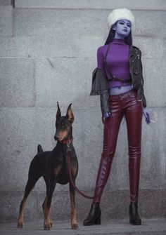 Amazingly, this is the second cosplay we've seen from the same gallery of fan art, which depicted a bunch of Overwatch characters hanging out in their street clothes. Overwatch Widowmaker, Overwatch Fan Art, Amelie, Overwatch Females, Street Outfit, Street Clothes, Naruto Oc, Cosplay Tutorial, Casual Cosplay