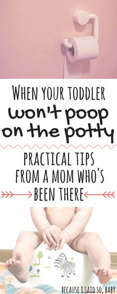 Boy Potty Training Tips, Toddler Potty Training, Best Potty, Raising Teenagers, Battle Fight, Baby Blog, Lessons Learned, Parenting Hacks, Toddlers