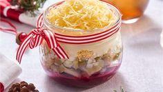 - pyszne przepisy kulinarne na okazję - WINIARY Pudding, Sugar, Desserts, Food, Tailgate Desserts, Deserts, Custard Pudding, Essen, Puddings