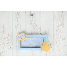 Tonic Shadowbox Creation Die Set with Insert Die Set Despatch from 27th March (402229) | Create and Craft