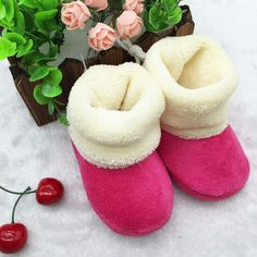 Pink Baby Winter Warm Snow Boots Baby shoes, newborn baby shoes, toddler shoes, infant shoes,  baby girl shoes, baby boy shoes, baby booties, baby sandals,  baby sneakers, kids shoes, newborn shoes, baby slippers, infant boots, baby girl boots, baby moccasins, infant sandals, infant sneakers, baby shoes online, shoes for babies, newborn baby girl shoes, cheap baby shoes, baby walking shoes, infant girl shoes, toddler sandals, cute baby shoes, infant boy shoes, baby boots