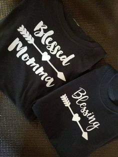 Excited to share the latest addition to my #etsy shop: Matching Mother Daughter Outfits,mother son shirts,Mom and Baby Matching,Mommy and Me Outfits, Mother Daughter Shirts,blessed mama, blessing #clothing #women #shirt #mommyandmeshirts #mommyandmeshirt #mommyandme #mommyandmeoutfit #mommyandmeoutfits #giftforher http://etsy.me/2mfE60h