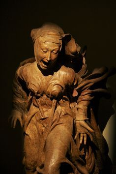 compianto santa maria della vita bologna - Cerca con Google