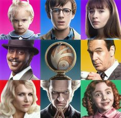 Books a series of unfortunate events books Movies And Series, Netflix Series, Book Series, Movies And Tv Shows, Best Tv Shows, Best Shows Ever, Favorite Tv Shows, A Series Of Unfortunate Events Quotes, Les Orphelins Baudelaire