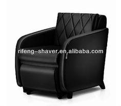 Living Room Massage Chair | www.massagestore.com