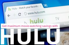 Hulu: The Free TV & Movie Platform That Just Keeps Getting Better - The Krazy Coupon Lady