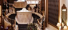Hotels Melbourne | Langham Melbourne Hotel | Official Site    http://www.travelandleisure.com/travel-guide/melbourne/hotels/langham-hotel-melbourne