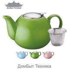 "10055 ""PH"" (x18) чайник 1,25л http://vsevsevse.com/keramika-farfor-ru/10055-ph-x18-chaynik-1-25l/  Цена: Р577.50"