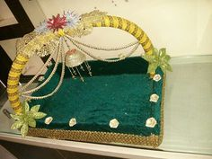 Wedding Gift Hampers Dubai : wedding basket more bro wedding amit s wedding craft amit s wedding ...