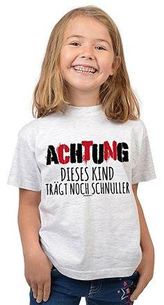so sieht ein 8 j/ähriger Junge aus Geschenk zum 8 Geburtstag Buben//Jungen//Kinder//Boy-Shirt//Geburtstag-Shirt