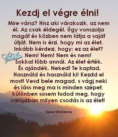 Healthy Life, Motivation, Mantra, Bff, Buddha, Candy, Running, Healthy Living, Keep Running